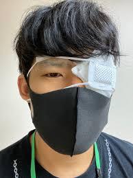 鈴木ゆゆうたが目の病気で失明の危機!手術はいつ?活動休止の期間は?