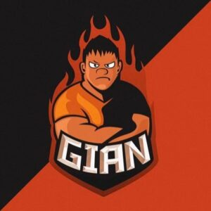 TIE Gianの顔が流出?出身は福島?本名や年齢などプロフィールまとめ!