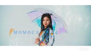 momoca(ダンサー)は何者?本名が発覚?年齢,身長などプロフィール調査!