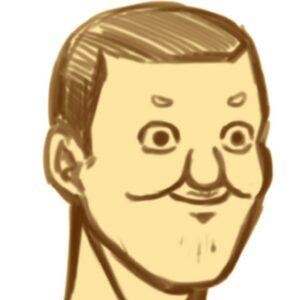 トシゾーの本名は◯◯!年齢は何歳?身長や誕生日などプロフィールも!
