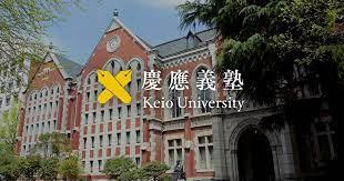 わたあめりなの学生時代はアイドルだった!?大学は慶応で高校はどこ?