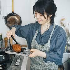 1人前食堂/maiが双子って本当?母親も料理が上手い?家族構成まとめ!